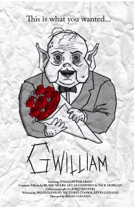 Gwilliam_Poster_11x17_v03