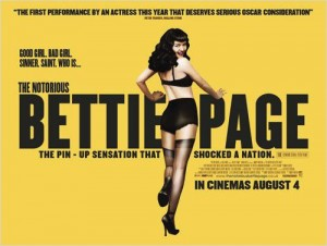 The-Notorious-Bettie-Page