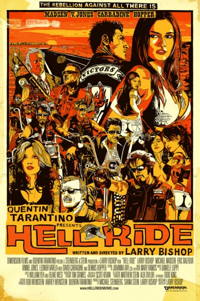 hell-ride-movie-poster-2008-1020412950