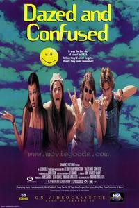 dazed-and-confused-movie-poster-1993-1010327275